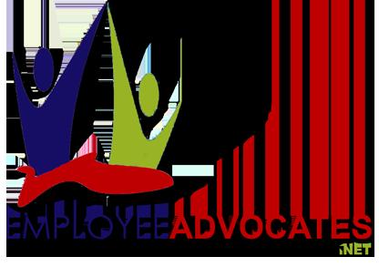 employee-logo