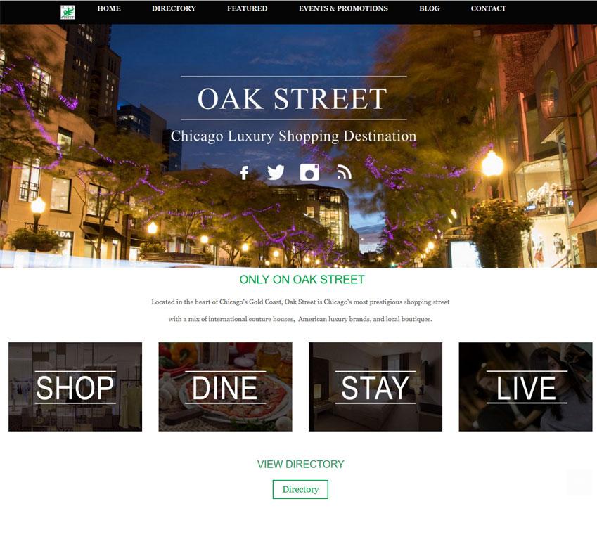 oakstreet3
