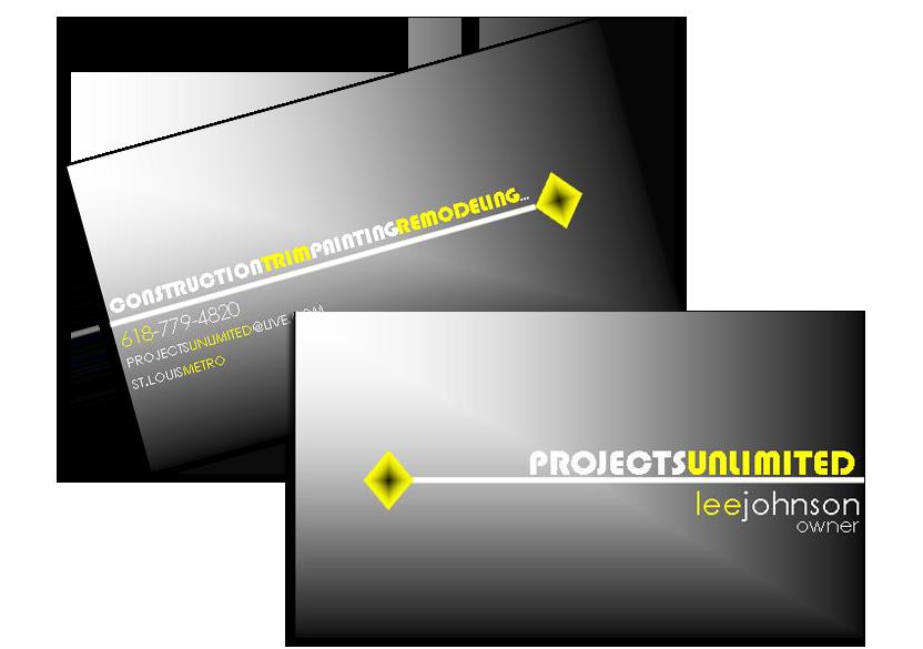 grey-cards3