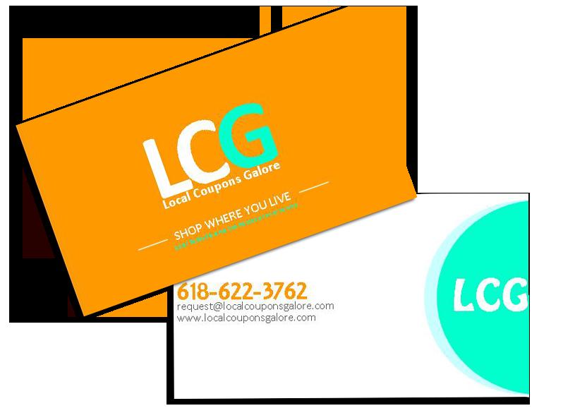 lcg-cards3