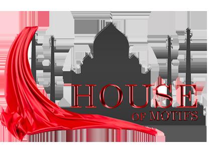 motif-logo3